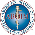 Dentist Tucson - ABIOM Logo