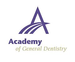 AGD - logo