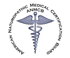 ANMCB - logo