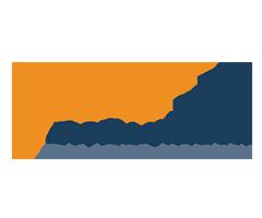 GRIDE - logo