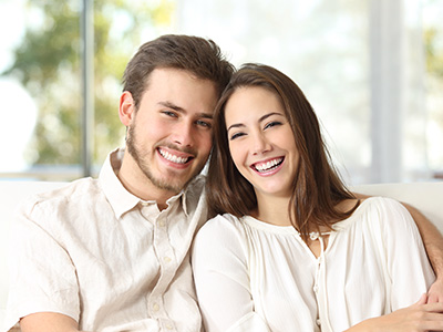 The Tucson Biological Dentistry difference in Tucson AZ area
