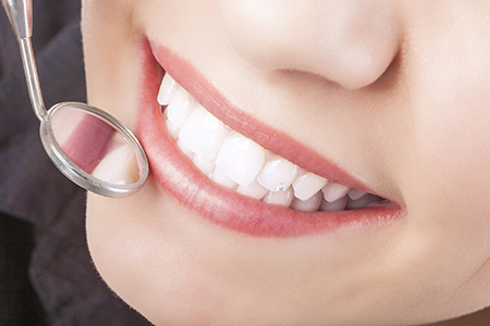 Implant Dentistry from Dr. Jeanne Anne Krizman DMD MPH, Tucson Biological Dentistry