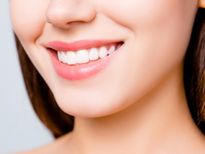 How oral hygiene affects the rest of your body in Tucson, AZ area